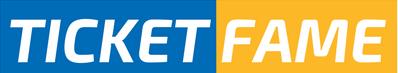 ticketfame logo